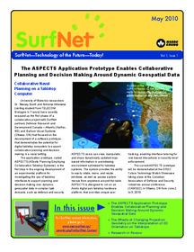 01.surfnet_newsletter_may_2010