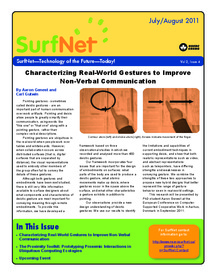 08.surfnet_newsletter_jul-aug_2011
