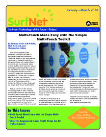 17.surfnet_newsletter_q1_2013
